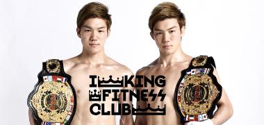 i.king-fitnessclub