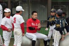 株式会社 Aim High ウイニングボール代表 松尾祐介社長